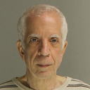 Charles L. Cohen.