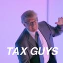 Trump on SNL