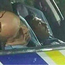 Sleeping Cops