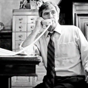 Joe Sestak web video