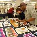 PAFA Student Prints