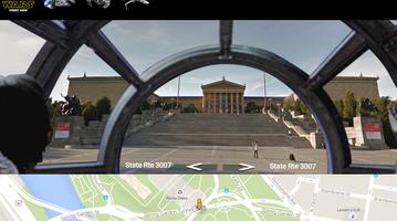 12092015_starwarsArtMuseum