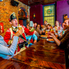 Tippler's Tours