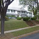 Hess Mansion