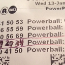 Powerball_Tweet