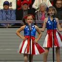 Freedom Kids Performance