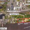 Philadelphia Port Development