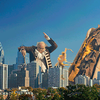 Visit Philadelphia Commercial