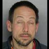 Erik Finnegan Bensalem arrest