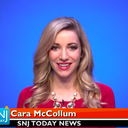 Cara McCollum memorial video
