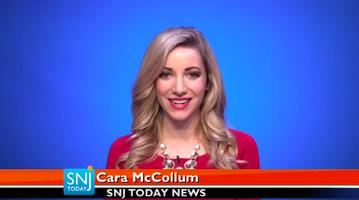 Cara McCollum memorial video