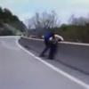 NJ Police saves man