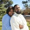 Cancer Patient Weds