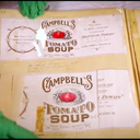 Campbell's Soup Recipe