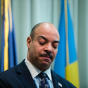 Seth Williams will not seek re-election