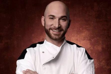 Paulie Hell S Kitchen Dead