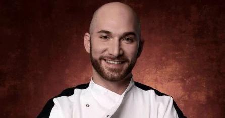 Hell S Kitchen Contestant Found Dead