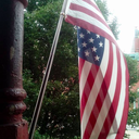American_Flag_Stolen_Fairmount