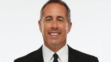 Jerry Seinfeld Borgata Promo