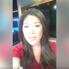 Nydia Han Facebook video