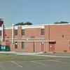 William Loesche School