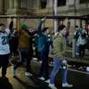 Philadelphia police - Vandalism videos