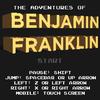 Adventures of Ben Franklin