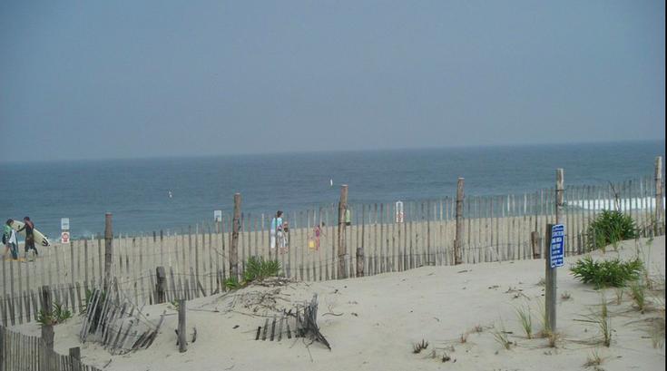 082915_SeasideBeach