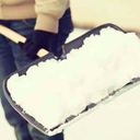 012116_Snowshoveling