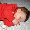 Side_Sleeping_KatiesBaby