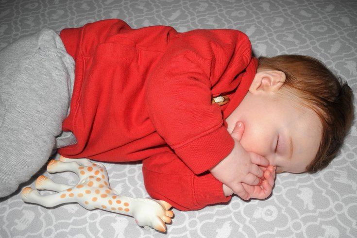 Side_Sleeping_KatiesBaby