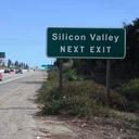092616_SiliconValley