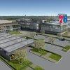 012616_Sixers-facility-1