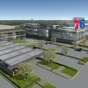 012616_Sixers-facility-1