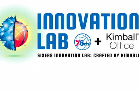 041316_SixersInnovationLab