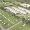092516_SkyManorAirport