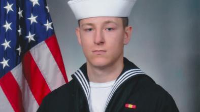 082417_NavySmith