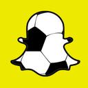 03122015_Snapchat