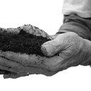 03202015_Soil