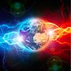 110715_Solarstorm