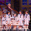 The Sound of Music theater show
