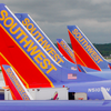 112015_SouthwestAirlines