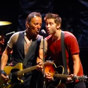 091116_SpringsteenAucoin