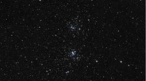 101516_Star