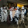 Star Wars & Philly POPS