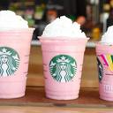 05112015_StarbucksMini