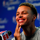 070915_StephCurry