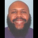 Facebook Shooting Steve Stephens