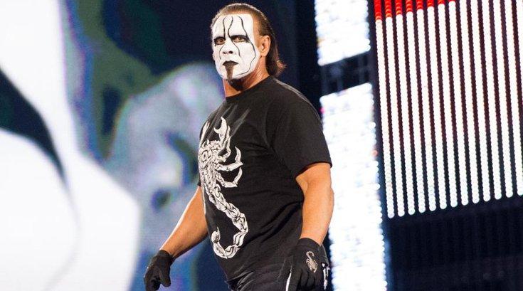 031717_sting_WWE