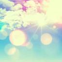 060515_sunny